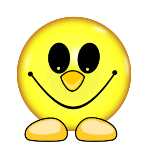 https://openclipart.org/image/300px/svg_to_png/228832/Smiley-Face-With-Shoes.png