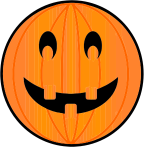 https://openclipart.org/image/300px/svg_to_png/228835/Halloween-Jackolantern.png