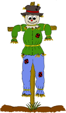 https://openclipart.org/image/300px/svg_to_png/228836/Scarecrow.png