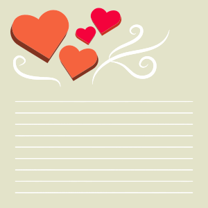 https://openclipart.org/image/300px/svg_to_png/228837/Hearts-Letter.png