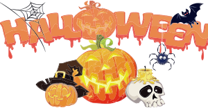 https://openclipart.org/image/300px/svg_to_png/228838/Halloween-Decorations-Background.png