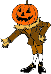https://openclipart.org/image/300px/svg_to_png/228839/JackOLantern-Costume.png