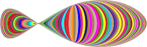 https://openclipart.org/image/300px/svg_to_png/228926/Colorful-Abstract-Fish.png