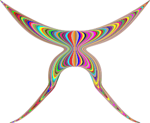 https://openclipart.org/image/300px/svg_to_png/228927/Colorful-Abstract-Butterfly.png