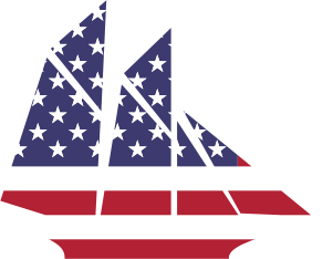 https://openclipart.org/image/300px/svg_to_png/228931/American-Sailboat.png