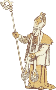 https://openclipart.org/image/300px/svg_to_png/228939/Bishop.png