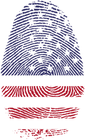 https://openclipart.org/image/300px/svg_to_png/228943/America-Fingerprint.png