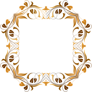 https://openclipart.org/image/300px/svg_to_png/228953/Floral-Flourish-Frame.png