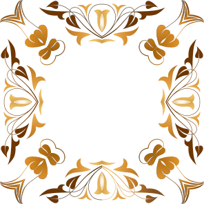 https://openclipart.org/image/300px/svg_to_png/228954/Floral-Flourish-Frame-2.png