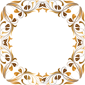 https://openclipart.org/image/300px/svg_to_png/228956/Floral-Flourish-Frame-4.png