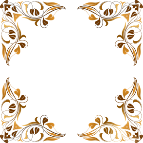 https://openclipart.org/image/300px/svg_to_png/228957/Floral-Flourish-Frame-5.png