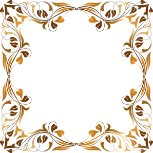 https://openclipart.org/image/300px/svg_to_png/228958/Floral-Flourish-Frame-6.png
