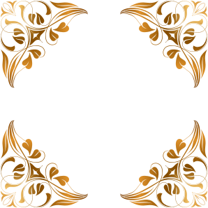https://openclipart.org/image/300px/svg_to_png/228959/Floral-Flourish-Frame-7.png