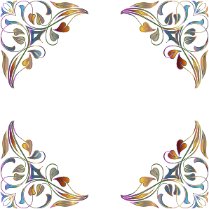 https://openclipart.org/image/300px/svg_to_png/228960/Floral-Flourish-Frame-7-Variation-2.png