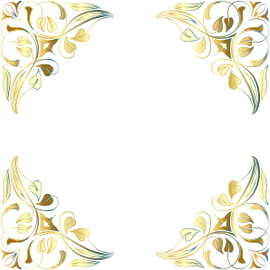 https://openclipart.org/image/300px/svg_to_png/228961/Floral-Flourish-Frame-7-Variation-3.png