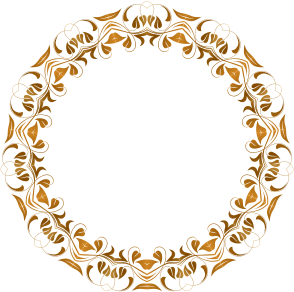 https://openclipart.org/image/300px/svg_to_png/228964/Floral-Flourish-Frame-10.png