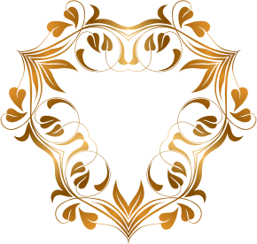 https://openclipart.org/image/300px/svg_to_png/228965/Floral-Flourish-Frame-11.png
