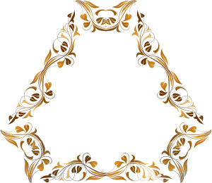 https://openclipart.org/image/300px/svg_to_png/228966/Floral-Flourish-Frame-12.png