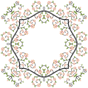 https://openclipart.org/image/300px/svg_to_png/228967/Flowery-Flourish-Frame.png
