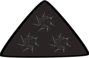 https://openclipart.org/image/300px/svg_to_png/228977/triangle5.png