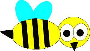 https://openclipart.org/image/300px/svg_to_png/228987/wasp.png