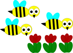 https://openclipart.org/image/300px/svg_to_png/228990/flowers-and-bees.png
