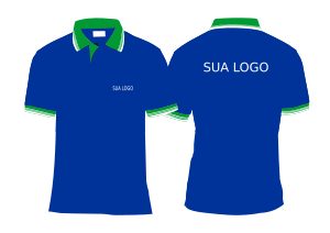 https://openclipart.org/image/300px/svg_to_png/229006/mockup-camisa-polo.png