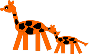https://openclipart.org/image/300px/svg_to_png/229007/giraffes.png