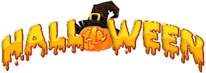 https://openclipart.org/image/300px/svg_to_png/229010/Halloween-Typography.png