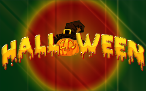 https://openclipart.org/image/300px/svg_to_png/229011/Halloween-Typography-With-Background.png