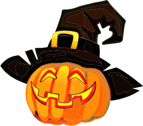 https://openclipart.org/image/300px/svg_to_png/229012/Jackolantern.png