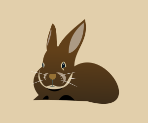 https://openclipart.org/image/300px/svg_to_png/229023/1444097332.png