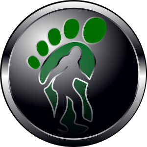 https://openclipart.org/image/300px/svg_to_png/229024/big-foot.png