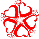 https://openclipart.org/image/300px/svg_to_png/229025/heart_pattern.png