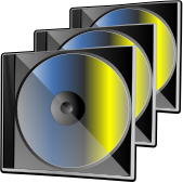 https://openclipart.org/image/300px/svg_to_png/229090/Raseone-CDs-3.png