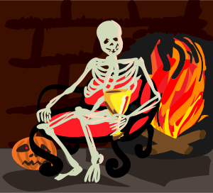 https://openclipart.org/image/300px/svg_to_png/229096/halloween2015.png