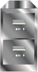 https://openclipart.org/image/300px/svg_to_png/229118/Metallic-Filing-Cabinet.png