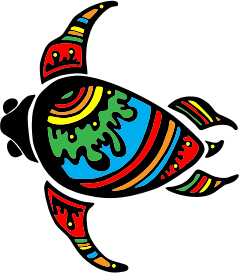 https://openclipart.org/image/300px/svg_to_png/229211/Colorful-Turtle.png