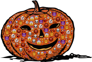 https://openclipart.org/image/300px/svg_to_png/229212/Colorful-Halloween-Pumpkin.png