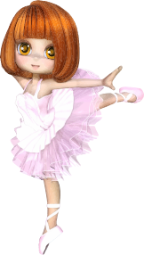 https://openclipart.org/image/300px/svg_to_png/229215/Cartoon-Ballerina.png