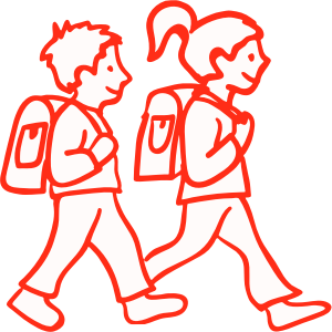 https://openclipart.org/image/300px/svg_to_png/229217/Boy-And-Girl-Students.png