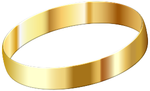 https://openclipart.org/image/300px/svg_to_png/229221/Gold-Ring.png