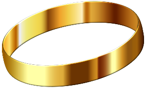https://openclipart.org/image/300px/svg_to_png/229222/Gold-Ring-Deeper-Color.png