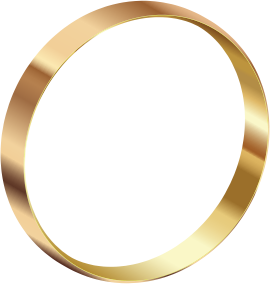 https://openclipart.org/image/300px/svg_to_png/229223/Gold-Ring-Standing.png