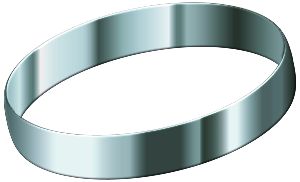 https://openclipart.org/image/300px/svg_to_png/229224/Silver-Ring.png