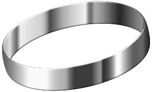 https://openclipart.org/image/300px/svg_to_png/229225/Stainless-Steel-Ring.png