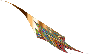 https://openclipart.org/image/300px/svg_to_png/229241/21st-Century-Concorde.png
