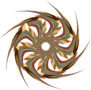 https://openclipart.org/image/300px/svg_to_png/229242/Chakram.png