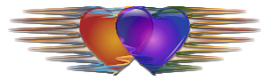 https://openclipart.org/image/300px/svg_to_png/229248/Twin-Hearts.png