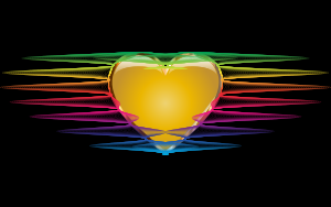 https://openclipart.org/image/300px/svg_to_png/229249/Love-Gives-You-Wings.png